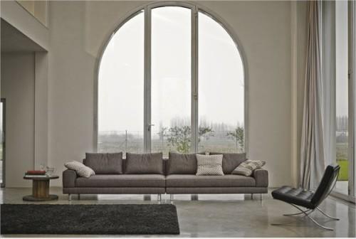 Pari arredamenti mobilificio a dello bs mobilificio pari arredamenti mobili e - Mobilificio vasto ...